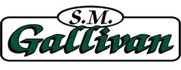 S.M. Gallivan